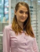Mária Bátorová  - Očná klinika NeoVízia