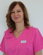 Bc. Mária Budická - Očná klinika NeoVízia