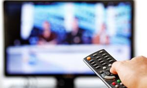TV JOJ: Naše oči pred letom