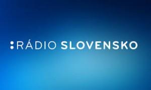 Rádio Slovensko: Laserové operácie očí