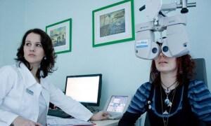 PRAVDA - Zdravie a prevencia: Oči: Preventívna prehliadka odhalí nádor mozgu či cukrovku