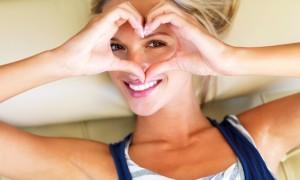 PRAVDA - Zdravie a prevencia: Desatoro správneho nosenia šošoviek