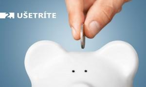 www.investujeme.sk: Financovať operácie očí je možné aj na splátky
