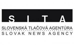 SITA: Operácie sivého zákalu na Slovensku
