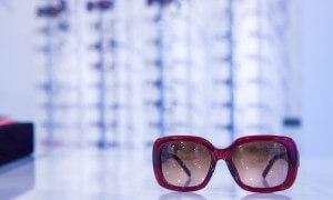 TV Markíza: Čas na slnečné okuliare