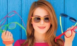 Nový Čas pre ženy: Poriadne otrávená letná romantika: Majte oči v bezpečí!