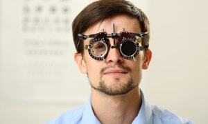 www.noviny.sk: Ľudia podceňujú preventívne prehliadky. Nespokojní sú najmä oční lekári