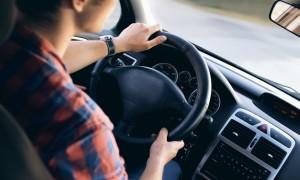 Rádio Regina - Banská Bystrica: Dôležitosť ostrého videnia pri šoférovaní
