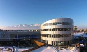 www.24hod.sk: Nová očná klinika v Poprade prináša do regiónu precíznu diagnostiku aj operácie sivého zákalu