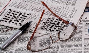 Podtatranské noviny: Manuál o sivom zákale