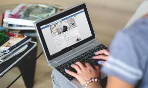 Trend: Nová hrozba internetu: falošné recenzie na zdravotníkov