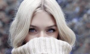 Nový Čas Nedeľa: Ochráňte si oči pred nástrahami zimy