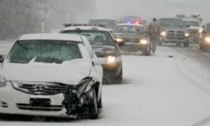 GOOL: Koľko nehôd spôsobuje na Slovensku zlý zrak?