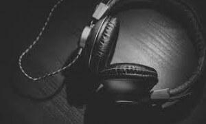 Rádio Európa 2: Oči v lete