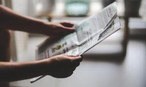 www.zoznam.sk: Problém štyridsiatnikov, ktorý znižuje kvalitu života