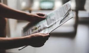 www.medihum.sk: Dobrý zrak je základný predpoklad pre kvalitný život