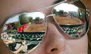 Webmagazin: Viete, ako si vybrať správne slnečné okuliare?