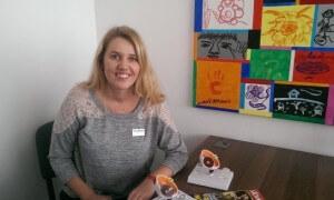 Ženský web: Očná lekárka Petra Schreinerová bola ONLINE!