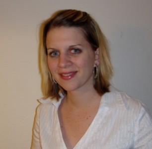 Bc. Erika Konušiaková - Očná klinika NeoVízia