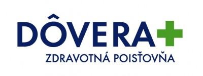 NeoVízia očná klinika má zmluvu so ZP Dovera