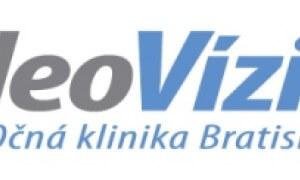 PRK / LASEK - Očná klinika Neovizia
