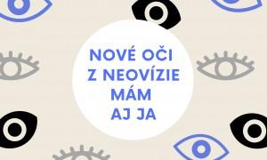 - Očná klinika Neovizia