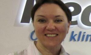 Monika Baťková (44)