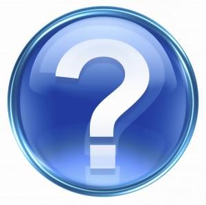 Časté otázky - ostatné zákroky bbb1b8cd0a