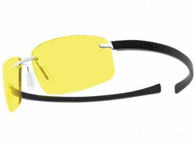 """b77c81089 Žlté """"nočné okuliare"""" zlepšia šoférovanie za zhoršených svetelných podmienok"""