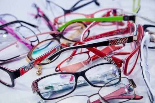 ... opravy okuliarov 2cc2a8e8dca